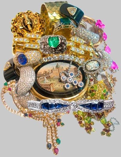 rachat de bijoux en or paris bijoux cash. Black Bedroom Furniture Sets. Home Design Ideas