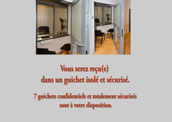 bureau achat or paris